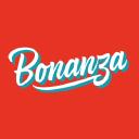 Bonanza Oslo logo