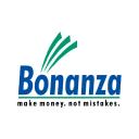 Bonanzaonline logo icon