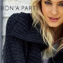 BON'A PARTE logo