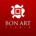 Bon Art Studio JSC logo