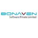 Bonaven Software Pvt Ltd logo