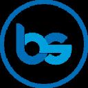 Bonaventura Sales AS logo