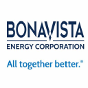 Bonavista Energy logo icon
