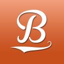 BonBon apps s.r.o. logo