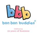 Bon Bon Buddies Ltd logo