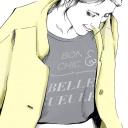 Bon Chic Belle Gueule logo icon