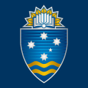 Bond University - Send cold emails to Bond University