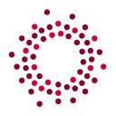 Bond UK logo