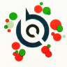 BondCliQ logo