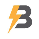 Bonded Lightning Protection Systems, Inc. logo