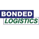 Bonded Logistics, Inc. logo