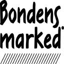 Bondens marked Bergen logo