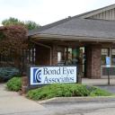Bond Eye Associates - Send cold emails to Bond Eye Associates