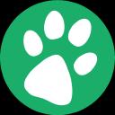 bondfaro.com.br logo icon
