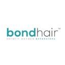 Bond Hair Ltd. logo