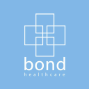 Bond Healthcare Consulting logo