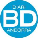Bondia Lleida SL logo