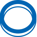 BondIt, LLC logo