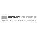 BondKeeper, LLC logo