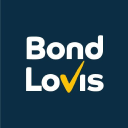 Bond Lovis Insurance Brokers logo