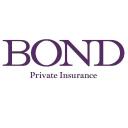 Bond Private Insurance Services Ltd logo