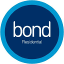 Bond Residential Ltd