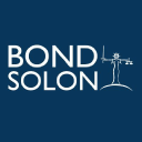 Bond Solon Training logo