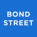 Bond Street - Send cold emails to Bond Street
