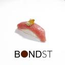 Bondst logo icon