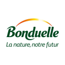 Bonduelle - Send cold emails to Bonduelle