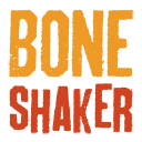 Boneshaker Project logo