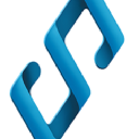 Bonesupport logo icon