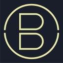 Bonett Concepto Creativo logo