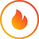 Bonfire Labs logo icon