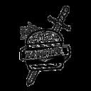 Bonfire London logo icon