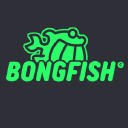 Bongfish GmbH logo