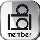 Bongobytes.com logo