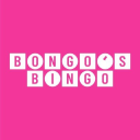 Read Bongo\'s Bingo Reviews