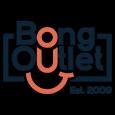 Bong Outlet Logo