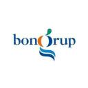 Bongrup Baleares, S.L. logo