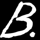 Bonhagen AB logo
