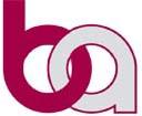 Bonifield Associates logo