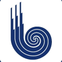 BONINO GROUP logo