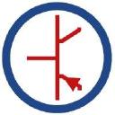 Bonitron, Inc logo