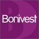 Bonivest Poland logo