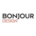 Bonjour Design Consultants logo