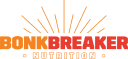 Bonk Breaker - Send cold emails to Bonk Breaker