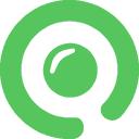 Bonkers Money Ltd. logo