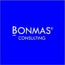 BONMAS CONSULTING- SERVICES logo