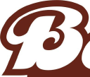 Bon Mase S.A. logo